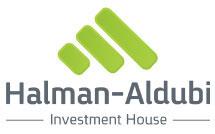 Halman Aldubi, Logo
