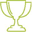 Halman Aldubi, Trophy Icon